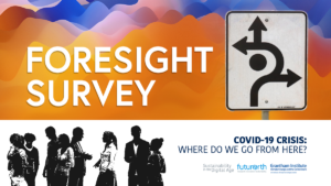 Rapid-Foresight-survey_banner